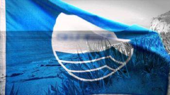 Bandiera Blu 2018: la Gallura ancora al top