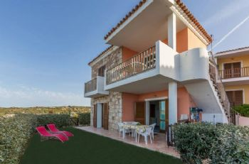 Residence Lucia