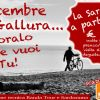 Offers Gallura Week end