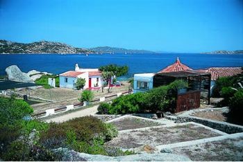 Camping Village Acapulco ***