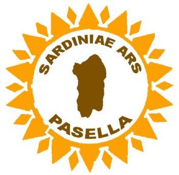 Sardinia Ars Pasella