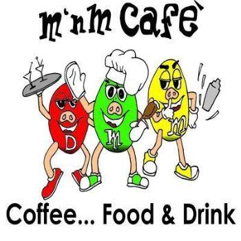 M'NM Cafè