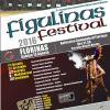 Figulinas Festival 2016