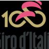 Giro d'Italia 2017 in Sardegna
