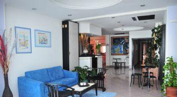 Hotel Majore****