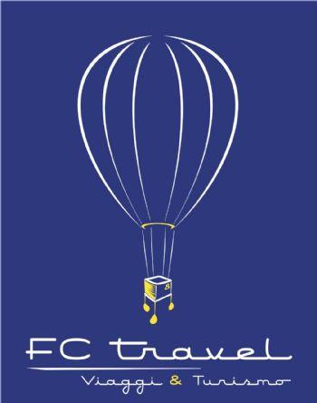 FC Travel