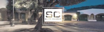 Suite Charme Exclusive Hotel